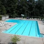 RCSC Pool